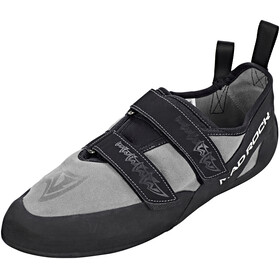 Mad Rock Drifter Climbing Shoes Unisex grey